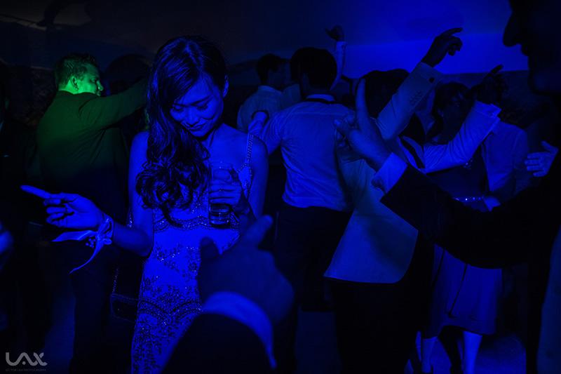 Mallorca wedding, Mallorcar wedding photographer, Mallorca wedding venue, Mallorca wedding dress, Mallorca destination wedding, Victor Lax, Cap Rocat, Cap Rocat wedding, Spain wedding photographer, Mallorca best wedding photographer