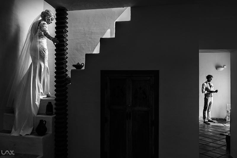 La Hacienda de San Jose Mijas, Marbella weddiing, Marbella wedding photographer, Marbella wedding venue, Marbella wedding, Marbella wedding planner, Mijas wedding, Spain wedding photographer, Victor Lax, Marbella luxury wedding,