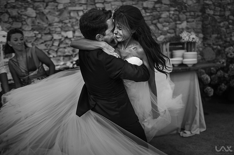Convent de Blanes, Boda Costa Brava, Costa Brava wedding, Botanic Marimurtra, Victor Lax, Barcelona wedding photographer, Mallorca wedding photographer, Costa brava wedding photographer, Costa Brava photographer, Rosa Clara Barcelona