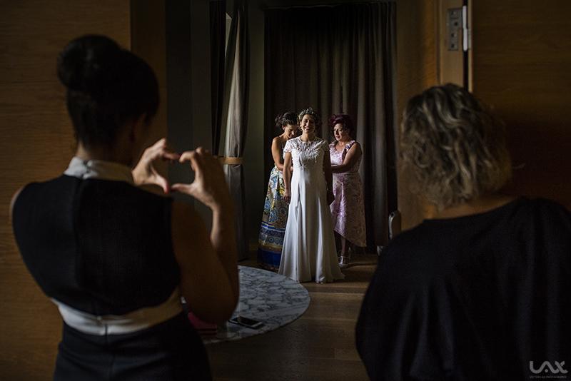 Boda Balneario de Panticosa, Balneario de Panticosa boda, Boda Zaragoza, Victor Lax