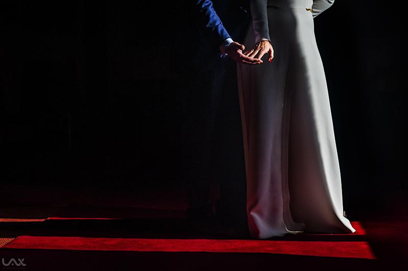 Boda Zaragoza, Palacio de los Duques de Villahermosa, Victor Lax, Fotografo bodas Zaragoza, Alicia Rueda Atelier, Alicia Rueda Boda, Erika Biarnes