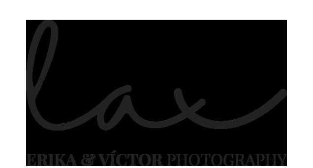 Victor Lax