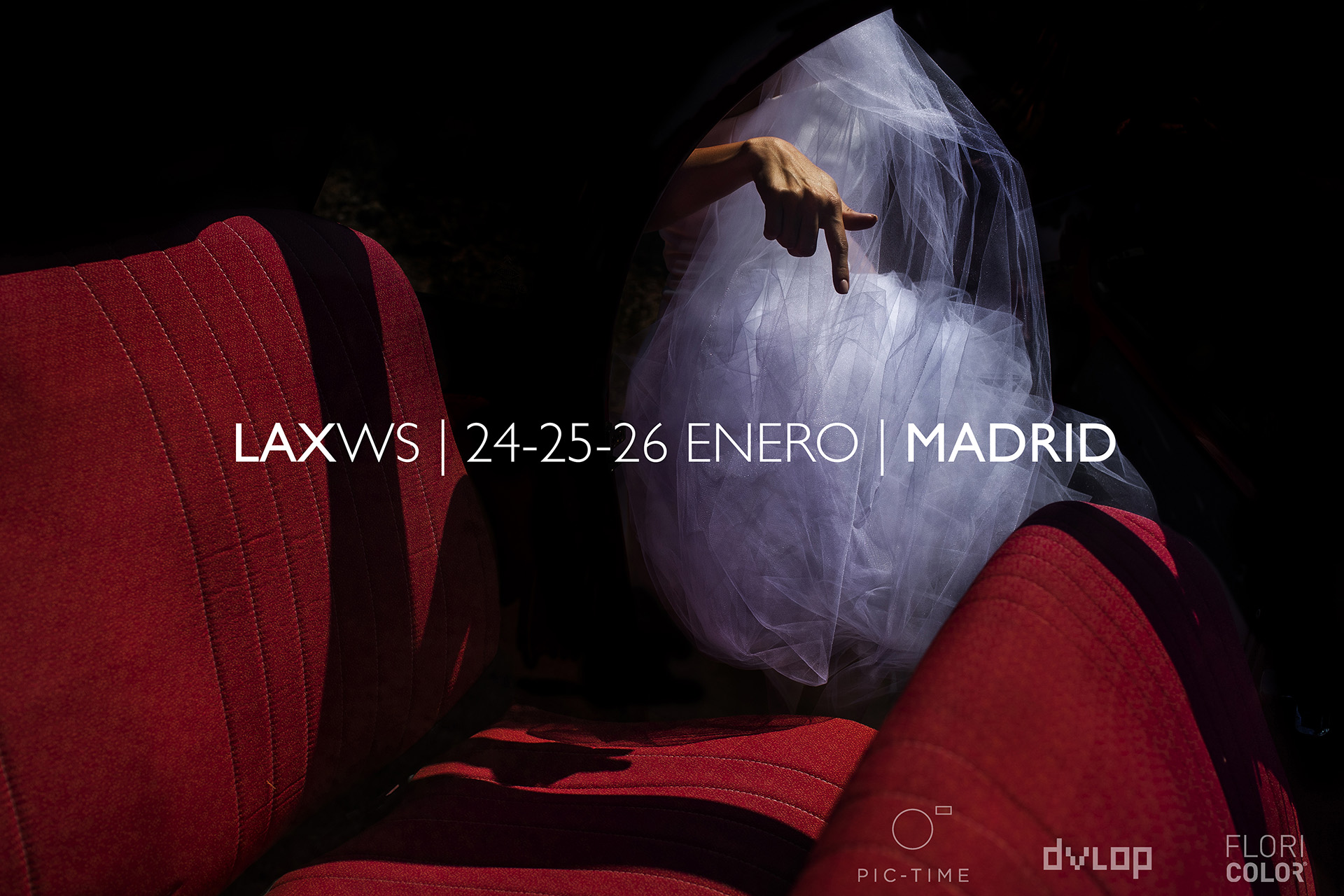 Fotógrafo de bodas, Fotografía de bodas, Mejor fotógrafo de bodas, Victor Lax, Erika Biarnes, mejor fotógrafo de bodas en Madrid, Fotografía de bodas, taller de fotografía de bodas