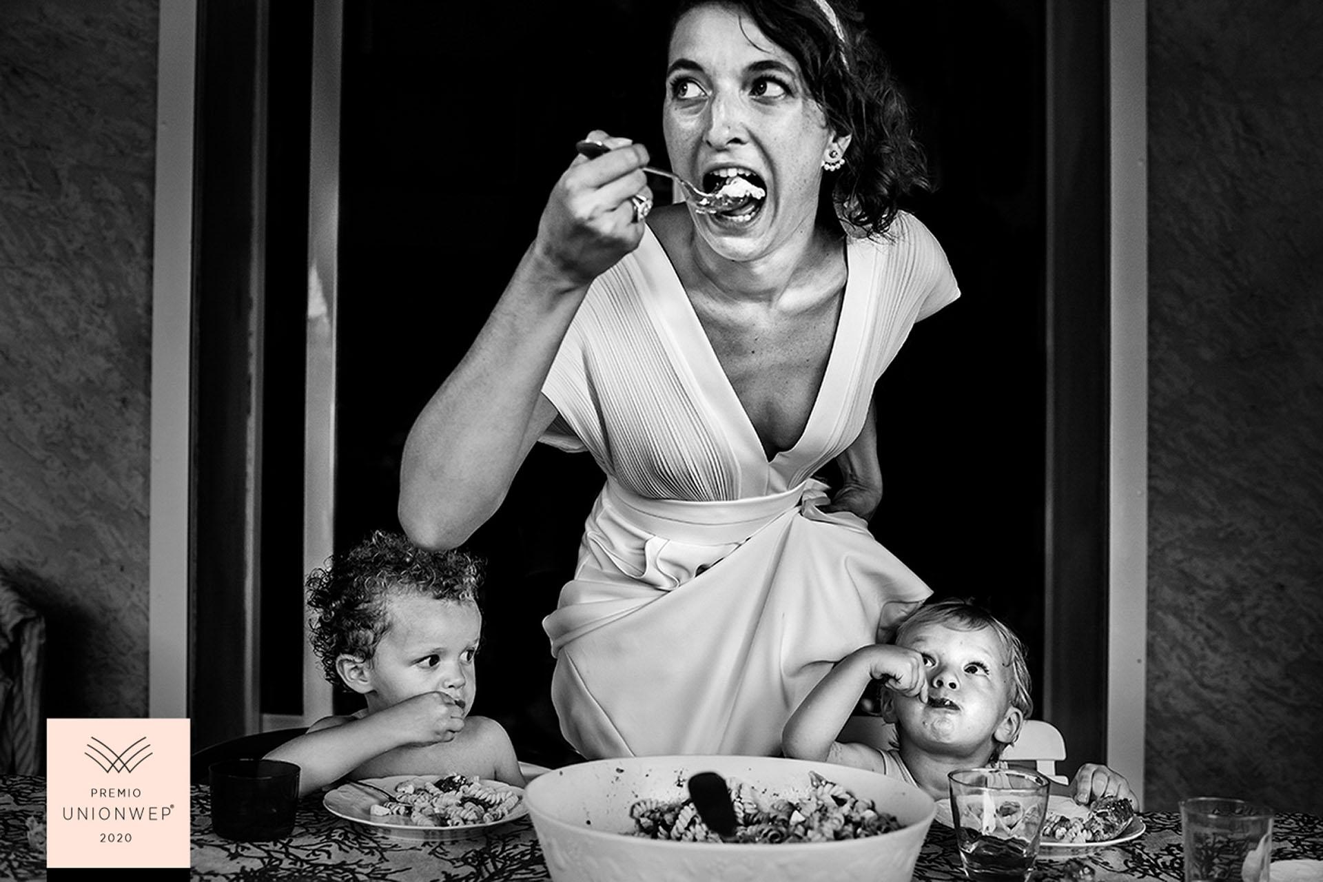 Mejor fotografo de bodas en España, Fotógrafos de bodas en Zaragoza, Fotógrafo de bodas en Barcelona, Fotógrafo de Bodas en Mallorca