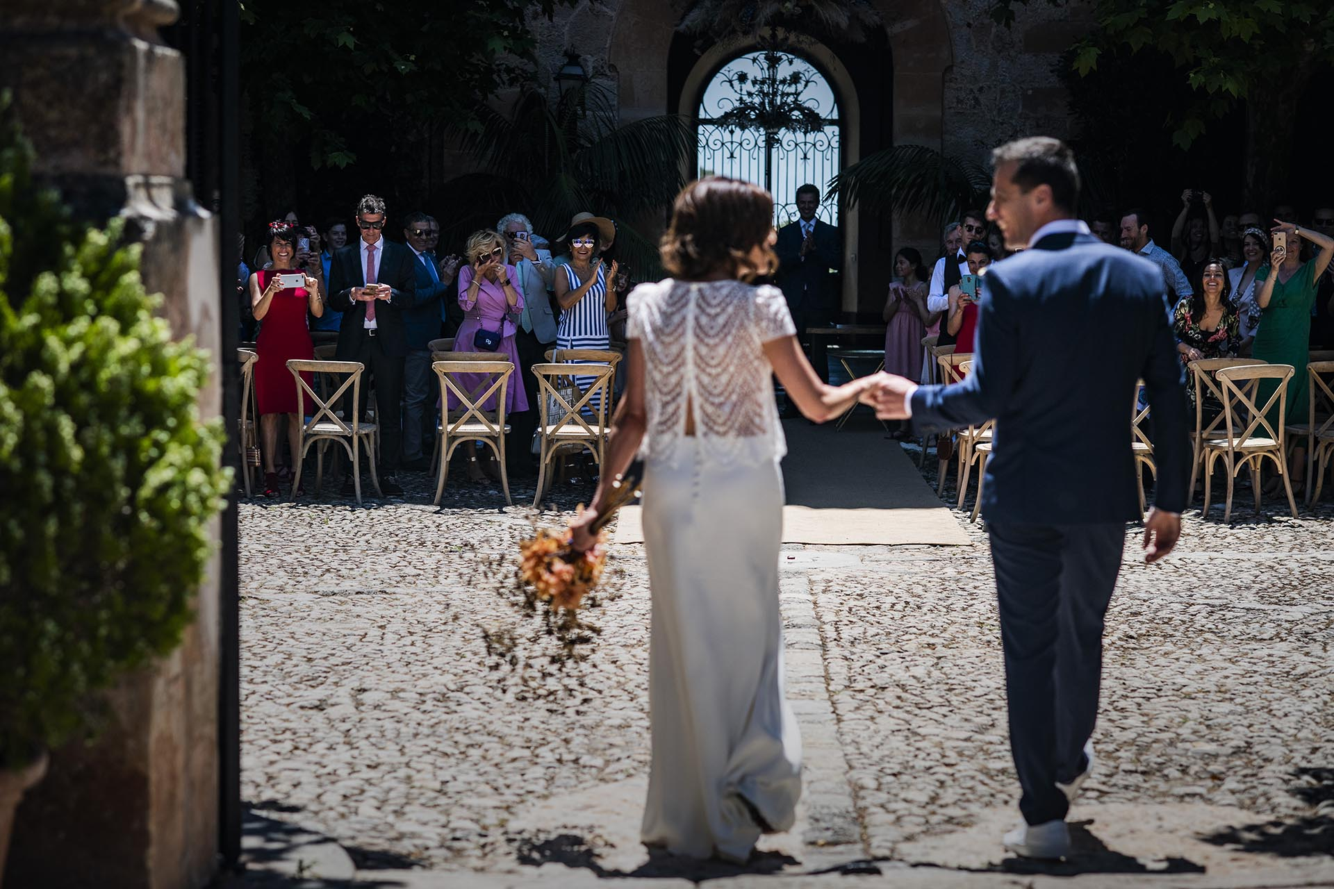 Mallorca wedding photographer, Majorca wedding photographer, Mallorca wedding planner, La Fortaleza Mallorca, La Fortaleza wedding, Son Togores
