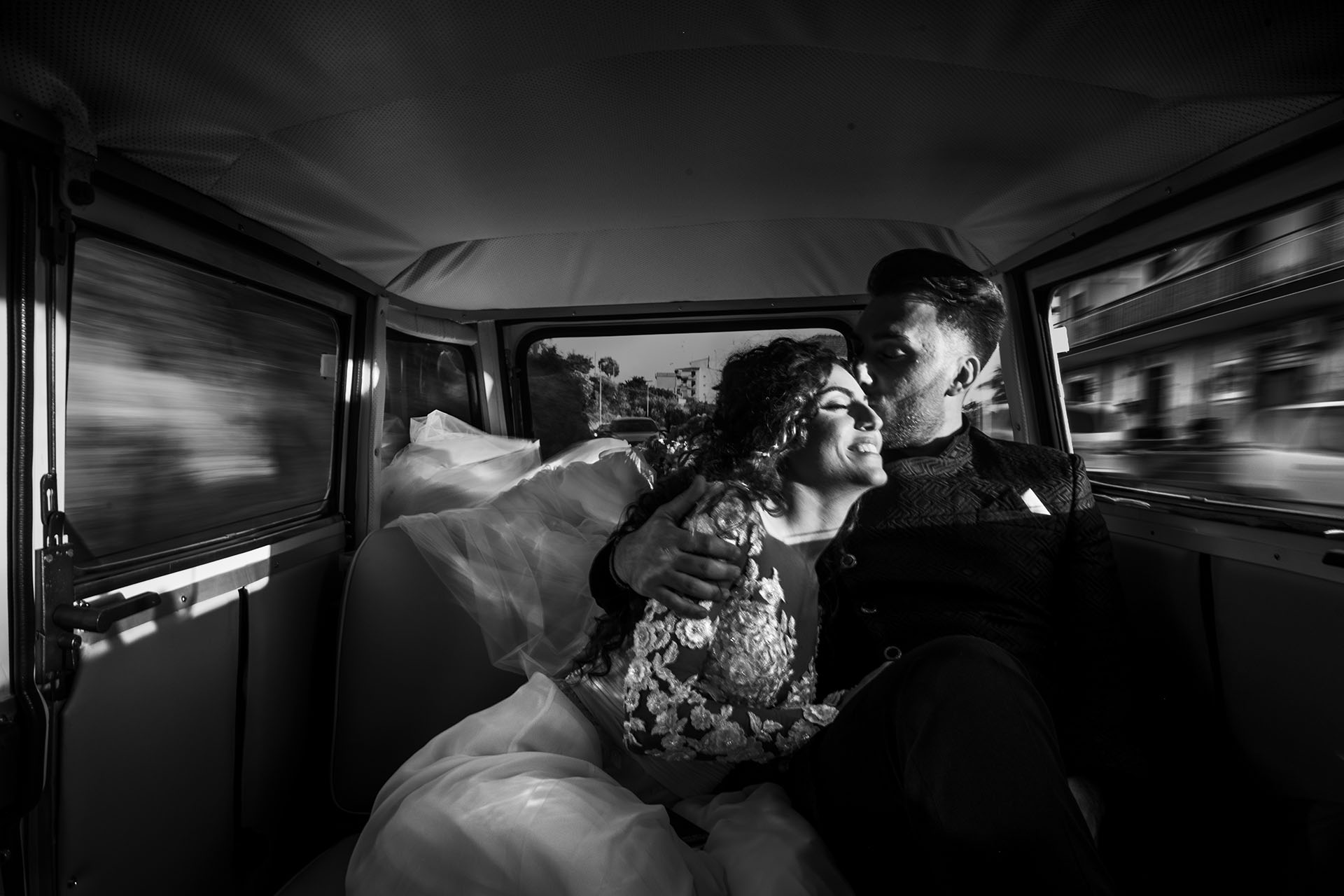 Wedding in Italy, Best Italy wedding photographer, Victor Lax, Tuscany wedding photographer,