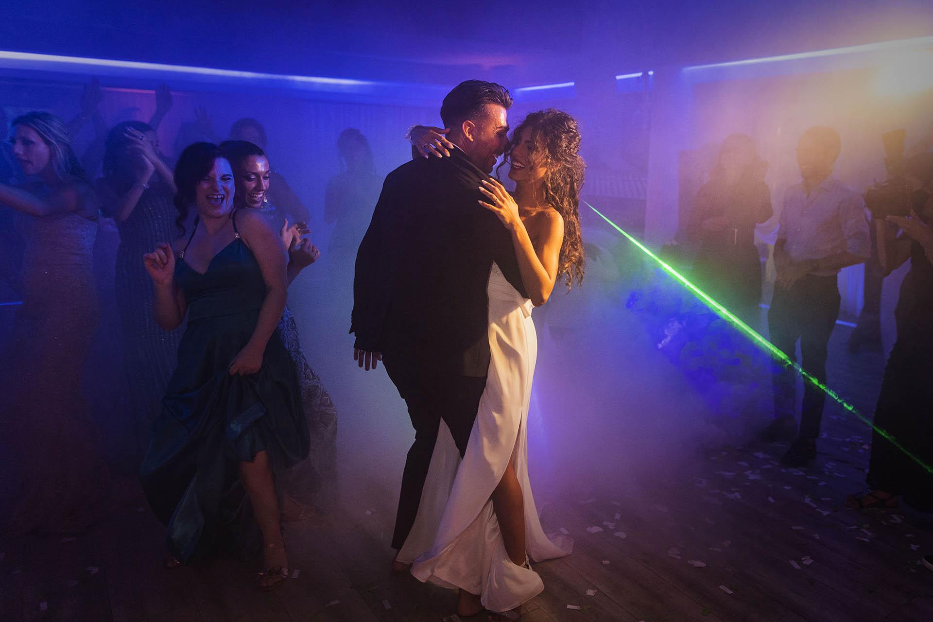 Wedding in Italy, Best Italy wedding photographer, Victor Lax, Tuscany wedding photographer, Puglia wedding photographer, Positano wedding photographer